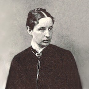 Josephine Shaw Lowell and House of Refuge for Women (1887 – 1904)