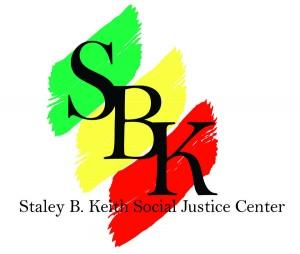 Staley B. Keith logo