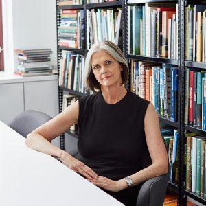 Deborah Berke Partners | Berke, Kennedy, Krishnamoorthy